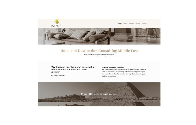Website Lerner