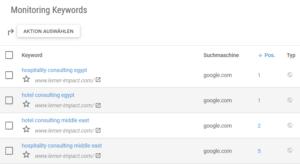 Suche Google.com